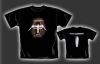 CAMISETA METALLICA DEATH MAGNETIC