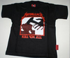 CAMISETA METALLICA KILL