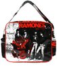 DIAPER BAG THE RAMONES
