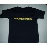 CAMISETA OFFSPRING