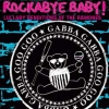 CD LULLABY RENDITIONS OF THE RAMONES