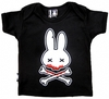 BLOOD BUNNIES T-SHIRT
