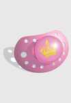PETIT ROYAL PACIFIER