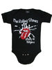 BODYSUIT THE ROLLING STONES FINGERS