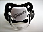 EXTREMODURO GUITAR PACIFIER