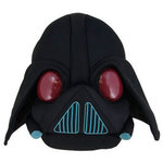 PELUCHE ANGRY WARS VADER