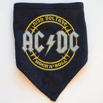 SECABABAS AC/DC