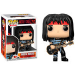 FIGURA FUNKO POP ROCKS MICK MARS