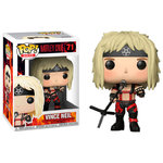 FIGURA FUNKO POP ROCKS VINCE NEIL
