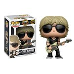 FIGURA FUNKO POP ROCKS DUFF MCKAGAN