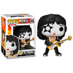 FIGURA FUNKO  POP ROCKS THE STARCHILD KISS